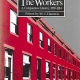 Housing The Workers | Martin Daunton | Cambridge