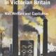 State And Market In Victorian Britain | Martin Daunton | Cambridge
