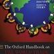 The Oxford Handbook On The World Trade Organisation | Martin Daunton | Cambridge