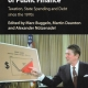 The Political Economy of Public Finance | Martin Daunton | Cambridge
