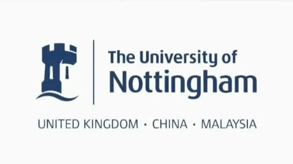 University of Nottingham | Youtube video interview with Martin Daunton | Martin Daunton | Cambridge
