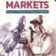 Money and Markets | Martin Daunton | Cambridge